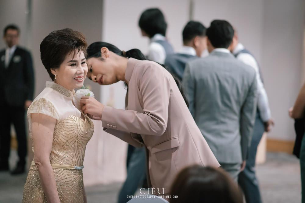 swissotel bangkok ratchada thai wedding ceremony 9