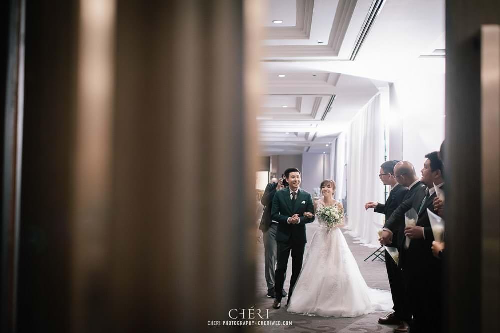 review luxurious wedding reception at swissotel bangkok ratchada 97 - รีวิว งาน แต่งงาน งานเลี้ยงฉลองมงคลสมรส คุณขวัญ และคุณไอซ์ โรงแรมสวิสโซเทล กรุงเทพ รัชดา, Review Luxurious Wedding Reception at Swissotel Bangkok Ratchada, Kwan and Ice