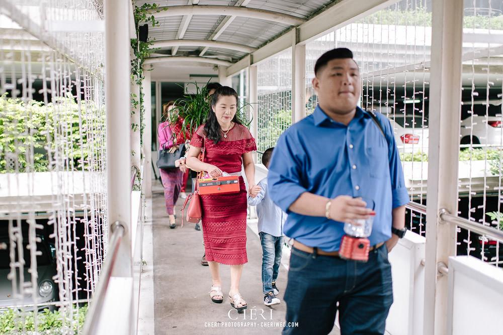 tawana bangkok hotel thai wedding ceremony 76