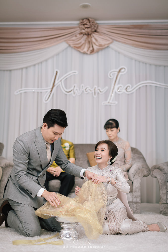 swissotel bangkok ratchada thai wedding ceremony 152