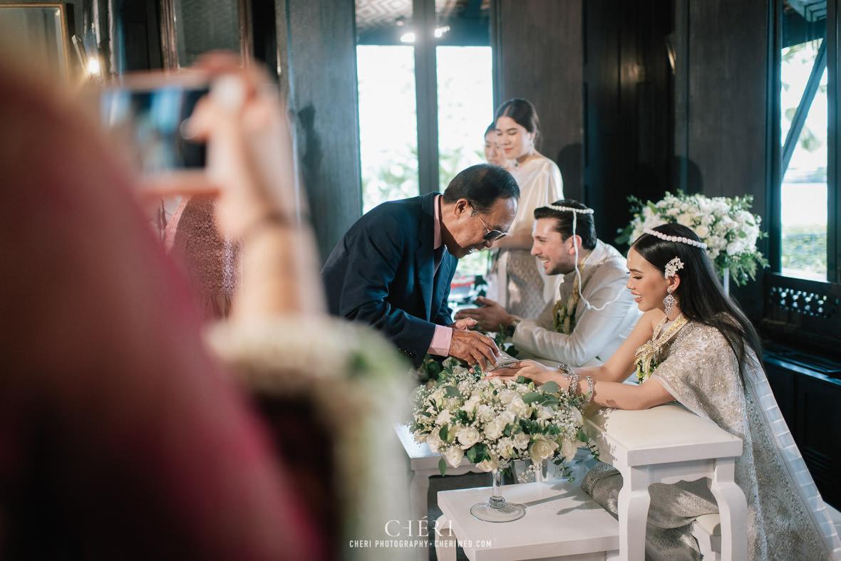 the siam hotel bangkok thailand wedding ceremony 146