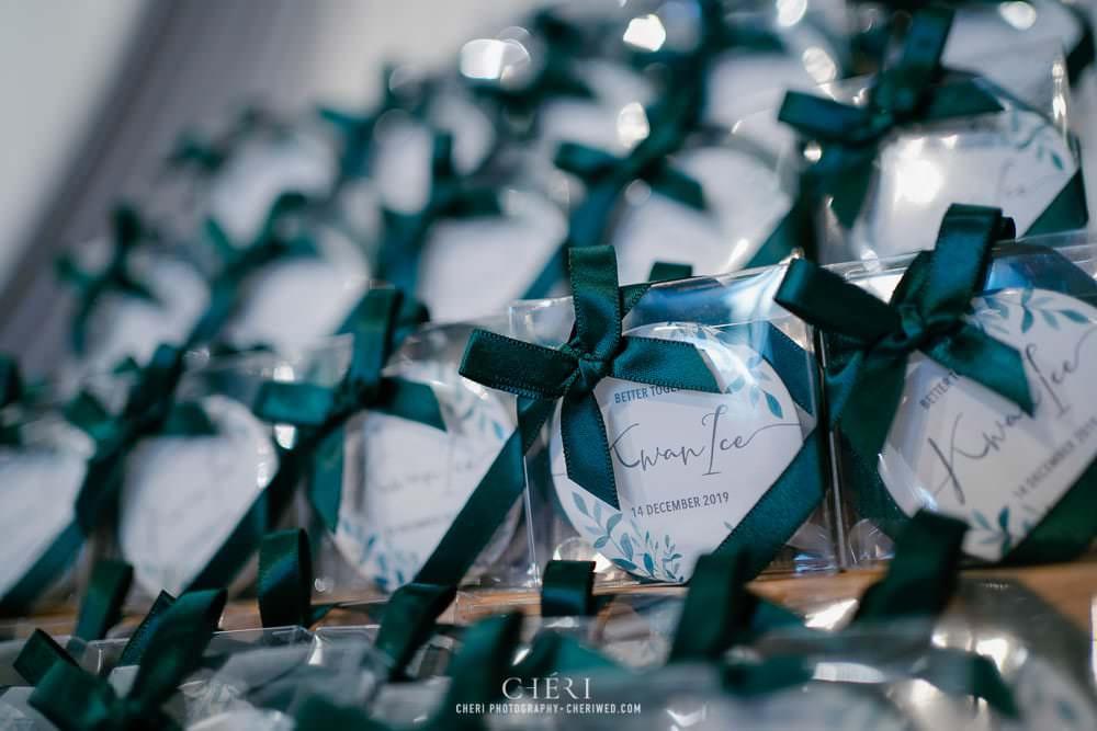 ไอเดีย ของชําร่วยงานแต่ง ความหมายดี น่ารัก สวยงาม ดูดี เหมาะกับแขกทุกวัย 2021 - Best Wedding Gifts 20204