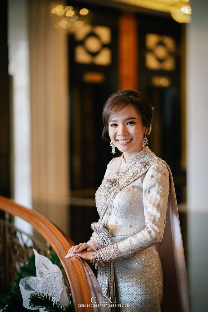 swissotel bangkok ratchada thai wedding ceremony 115
