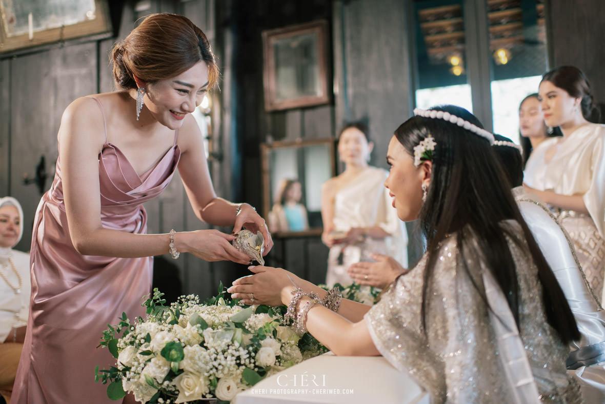 the siam hotel bangkok thailand wedding ceremony 157