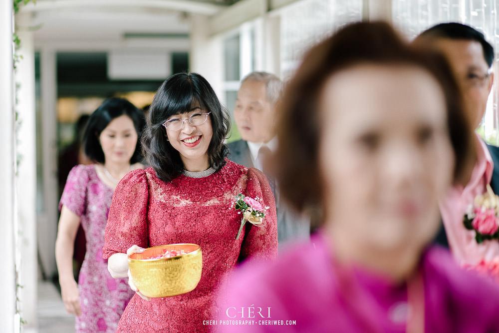 tawana bangkok hotel thai wedding ceremony 77
