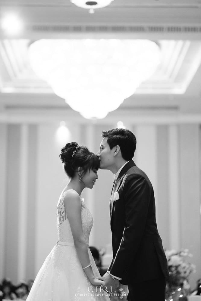 รีวิว งาน แต่งงาน งานเลี้ยงฉลองมงคลสมรส คุณขวัญ และคุณไอซ์ โรงแรมสวิสโซเทล กรุงเทพ รัชดา, Review Luxurious Wedding Reception at Swissotel Bangkok Ratchada, Kwan and Ice 203