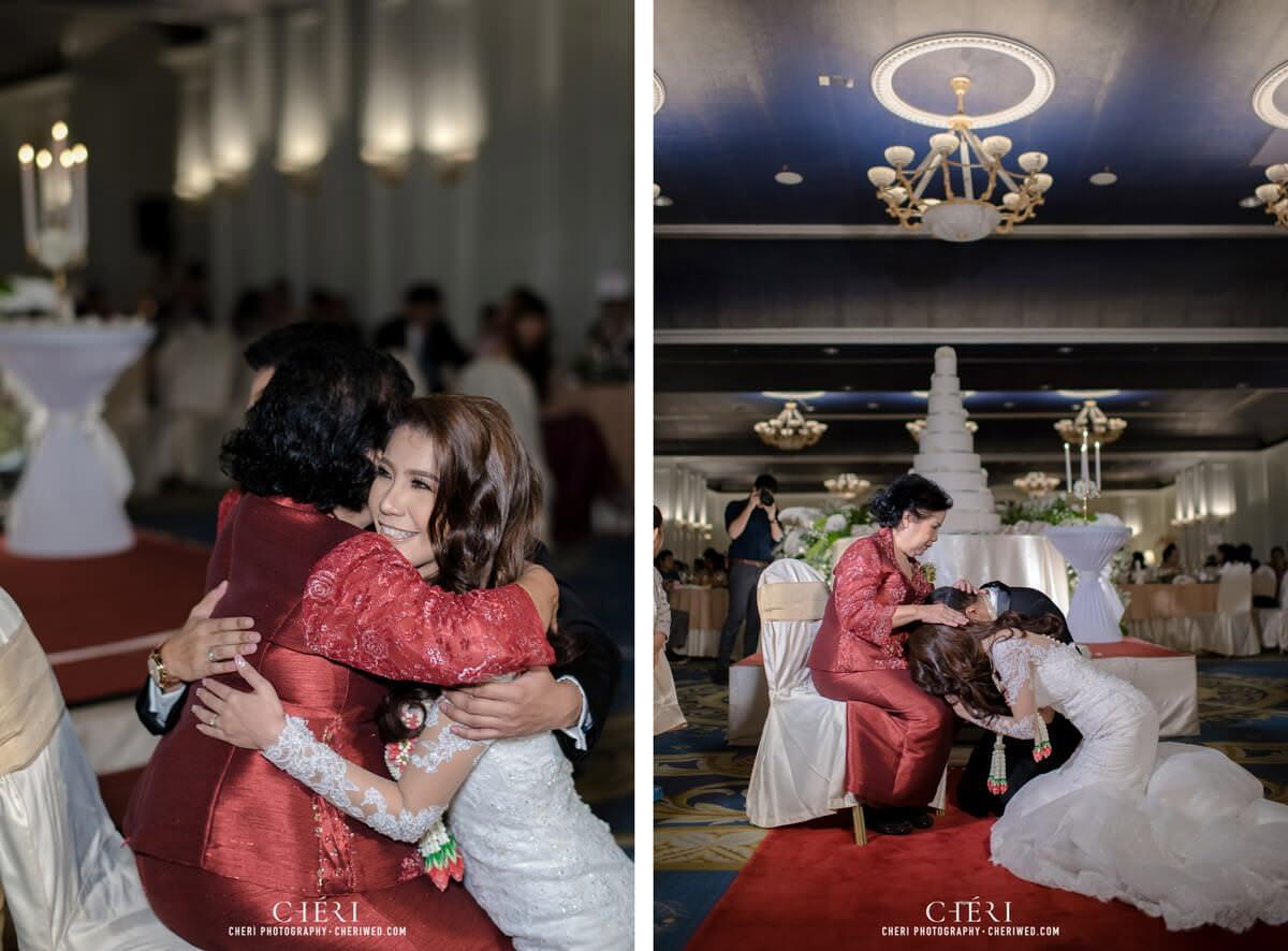 cheri wedding photography bell impact arena jupiter room 136 - Real Beautiful Wedding Reception at IMPACT Challenger Jupiter Function Rooms, Aunchisar and Woravit
