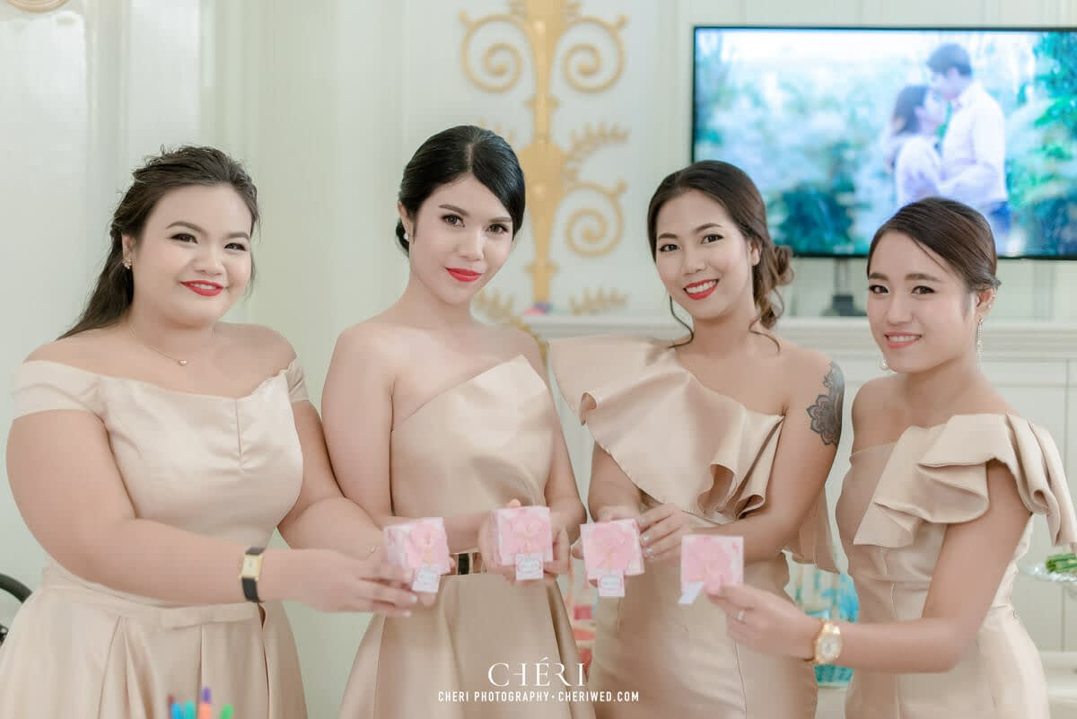 cheri wedding photography bell impact arena jupiter room 68 - Real Beautiful Wedding Reception at IMPACT Challenger Jupiter Function Rooms, Aunchisar and Woravit