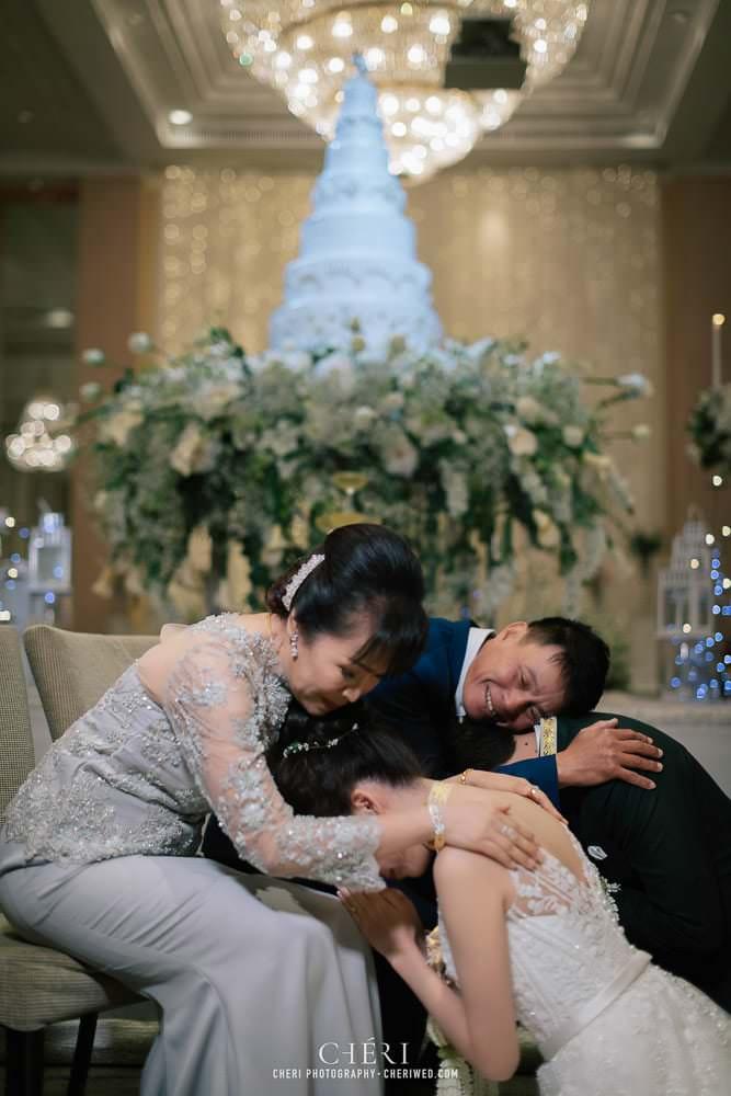 รีวิว งาน แต่งงาน งานเลี้ยงฉลองมงคลสมรส คุณขวัญ และคุณไอซ์ โรงแรมสวิสโซเทล กรุงเทพ รัชดา, Review Luxurious Wedding Reception at Swissotel Bangkok Ratchada, Kwan and Ice 167