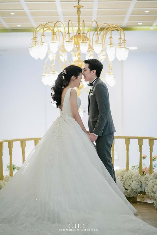 RuenPraKaiPetch wedding reception in bangkok cheri wedding 68 - งานฉลองมงคลสมรส แต่งงาน เรือนประกายเพชร เรือนไทยสไตล์โคโลเนียล คุณสุนิธี และคุณนัฐวุฒิ