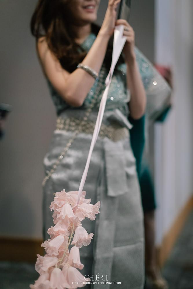 swissotel bangkok ratchada thai wedding ceremony 103