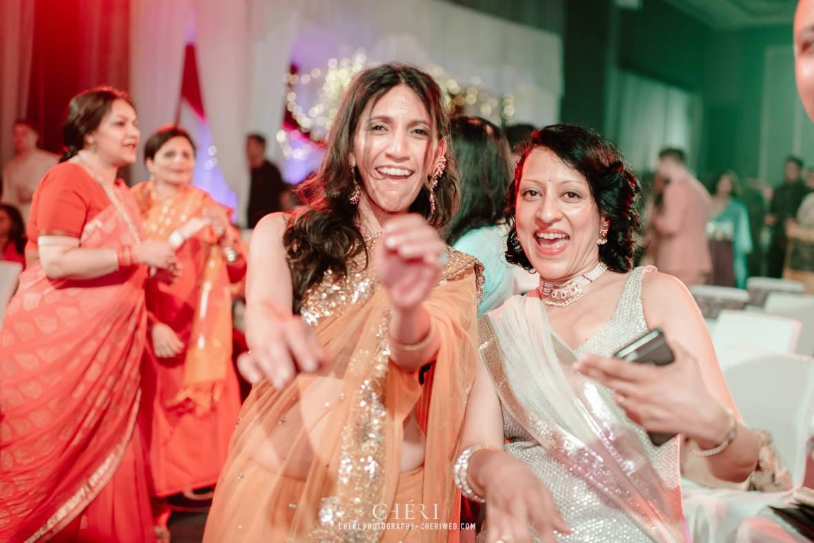 indian wedding after party at le meridien suvarnabhumi bangkok thailand of ayesha 16 - Funny Indian Wedding Dance After Party at Le Méridien Suvarnabhumi Bangkok, Thailand of Ayesha and Jaidev from Singapore