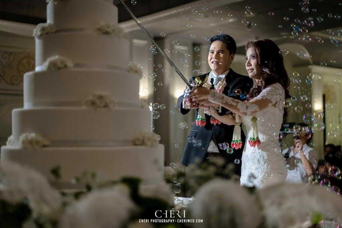 cheri wedding photography bell impact arena jupiter room 125 - Real Beautiful Wedding Reception at IMPACT Challenger Jupiter Function Rooms, Aunchisar and Woravit