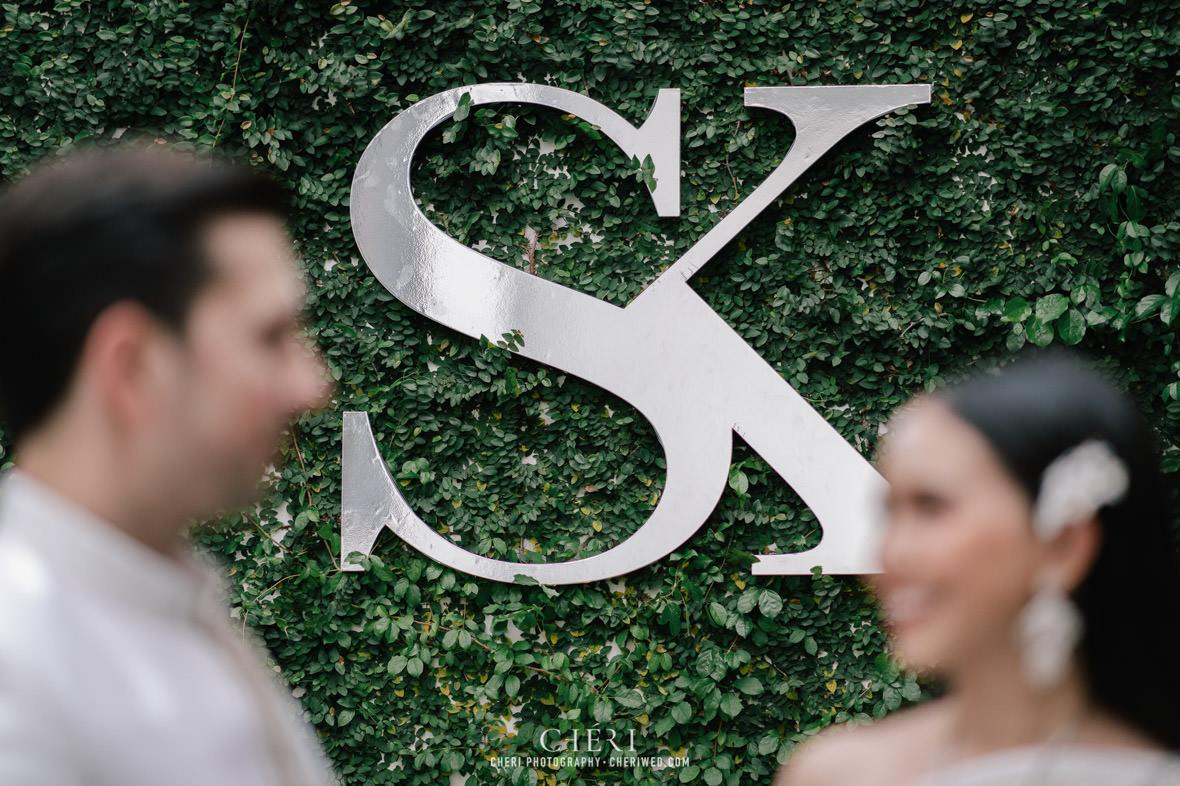 the siam hotel bangkok thailand wedding ceremony 180