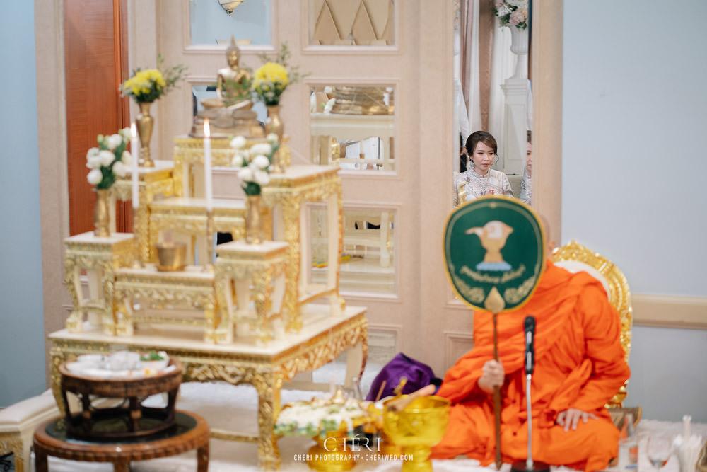 swissotel bangkok ratchada thai wedding ceremony 76