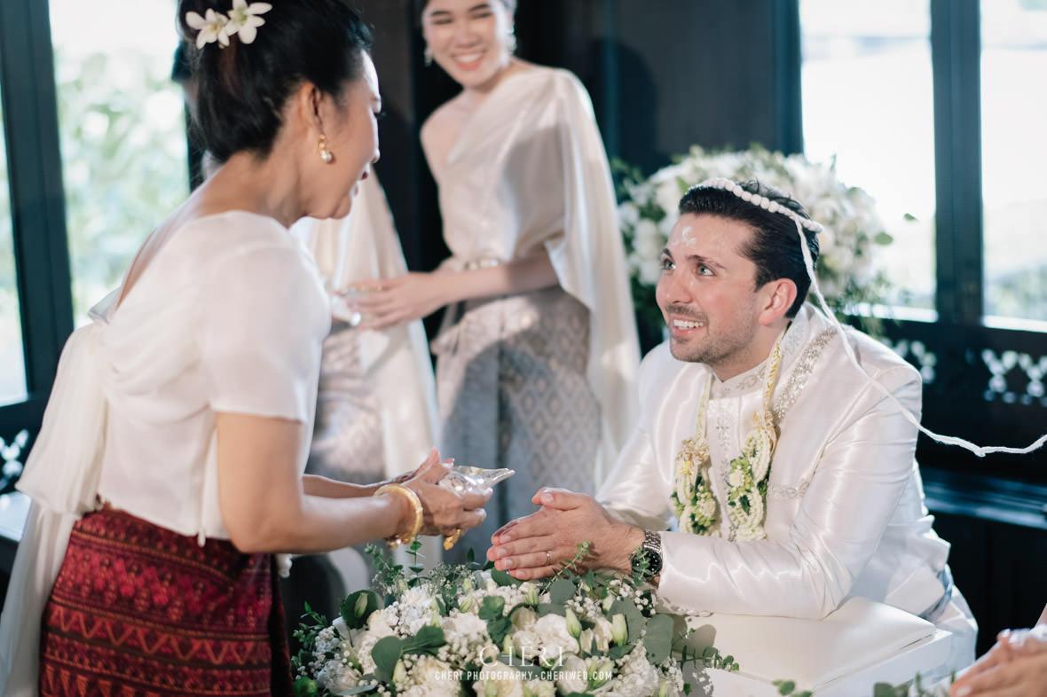 the siam hotel bangkok thailand wedding ceremony 138