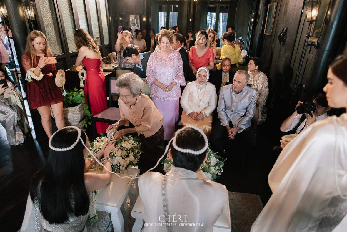 the siam hotel bangkok thailand wedding ceremony 143